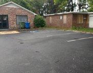 1024 &1028 S College Road, Wilmington image