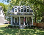 903B Virginia Ave, Nashville image