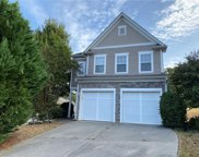 268 Hardy Lillies Drive, Lawrenceville image