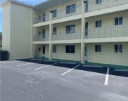 6767 Sunset Way Unit 104, St Pete Beach image