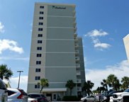 24568 Perdido Beach Blvd Unit 101, Orange Beach image