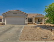 11140 W Lily Mckinley Drive, Surprise image