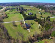 4302 Gelding Court, High Point image