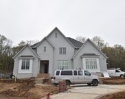 1751 Umbria Drive, Lot 120, Brentwood image