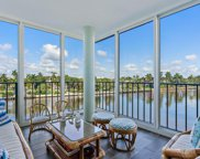 50 East Road Unit #4a, Delray Beach image