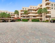 364 Golfview Road Unit #505, North Palm Beach image