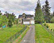 522 59th Ave Ct  NE, Tacoma image