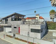 36 Rockview Dr, Santa Cruz image