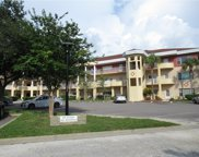 2021 Shangrila Drive Unit 56, Clearwater image