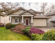 23728 110 Avenue, Maple Ridge image