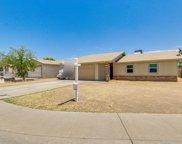 821 N 59th Lane, Phoenix image