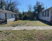 408 Bladen Street, Wilmington image