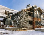 2900 Deer Valley Dr Unit C-218, Park City image