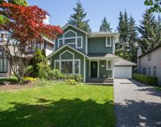 880 Ruckle Court, North Vancouver image