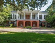 3759 The Cedars Avenue, Mobile image