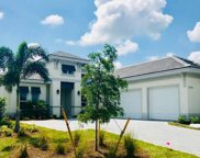 17275 Hidden Estates  Circle, Fort Myers image
