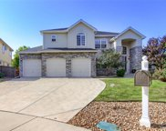 13930 E Maplewood Place, Centennial image