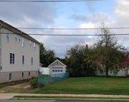 7 Joseph Street, South River NJ 08882, 1223 - South River image