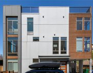 2222 NW 62nd St, Seattle image