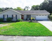 704 Lancewood Drive, Winter Springs image