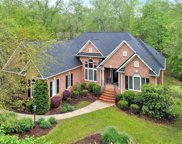 813  Savile Lane, Fort Mill image