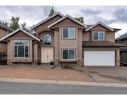 30908 Upper Maclure Road, Abbotsford image