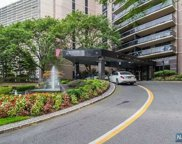 1512 Palisade Avenue Unit 14G, Fort Lee image