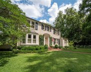 917 Queens  Road, Charlotte image