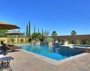 21 Cassis Circle, Rancho Mirage image