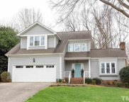 109 Piperwood Drive, Cary image