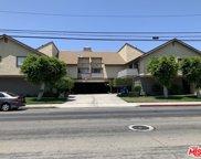 10247     Stanford Avenue   7, Garden Grove image