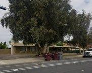 2602   N Grand Avenue, Santa Ana image
