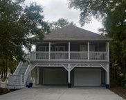 401 2nd Ave. S, North Myrtle Beach image