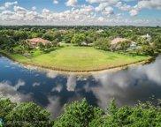 3764 Pine Lake Dr, Weston image
