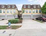 6549 Rutherford Road, Plano image