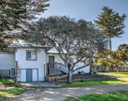 1200 Hilby Ave, Seaside image