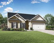150 Atlas Drive, Youngsville image