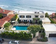 509 Pacific Avenue, Solana Beach image