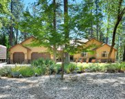 5947  Silverleaf Drive, Foresthill image