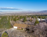 4177 E Mathews Way, Salt Lake City image