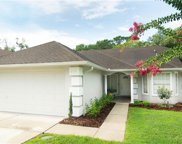 613 Remington Oak Drive, Lake Mary image