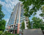 301 Capilano Road Unit 2508, Port Moody image