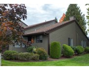 13817 NW 10TH  CT Unit #A, Vancouver image