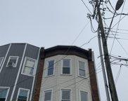 1110 Baltic Ave Ave, Atlantic City image