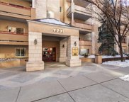 777 3 Avenue Southwest Unit 510, Calgary image