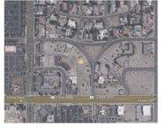 Carriage Lane, Palm Springs image
