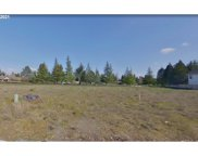 2242 NW VICTORIA  DR, McMinnville image