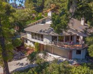 197 Spreading Oak Dr, Scotts Valley image