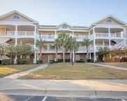 5801 Oyster Catcher Dr. Unit 1131, North Myrtle Beach image