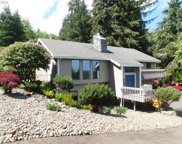755 17TH  AVE, Coos Bay image